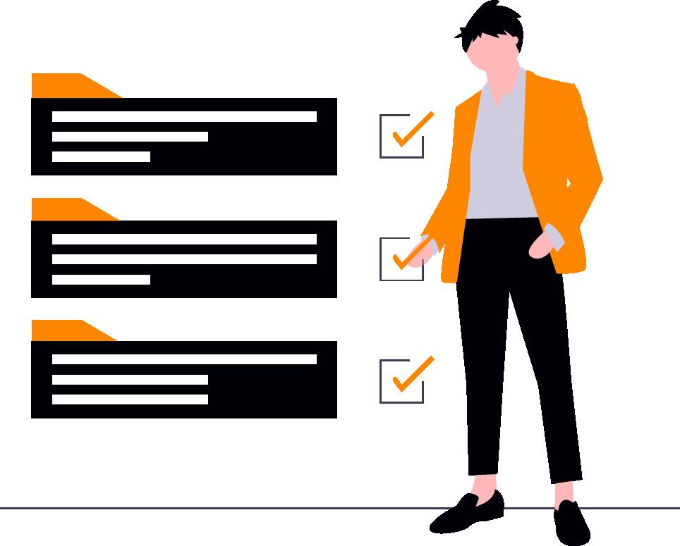 Illustration points audit SEO réunion